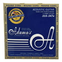 67. Adamas 1717NURC Round Core String Set