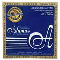 56. Adamas 1818NURC Round Core String Set