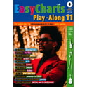 19. Music Factory Easy Charts Play-Along 11