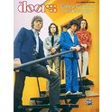 Alfred Music Publishing The Doors: Easy Guitar