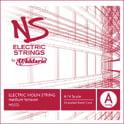 40. Daddario Electric Violin NS312 A-String