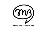 Musiker-Board