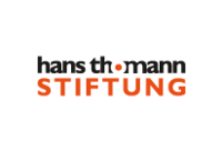 Hans Thomann Stichting