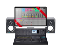 Gifts for studio-engineers