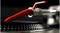 DJ Systems