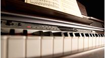 Pianoforti digitali