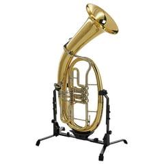 Cerveny CVTH 521-3 Tenor Horn