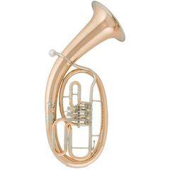Cerveny CVTH 721-3R Tenor Horn