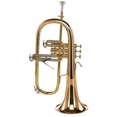 Bach 183G Flugelhorn