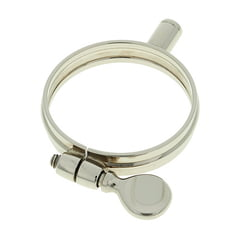 Riedl Ring for Bb-Clarinet 32,5mm