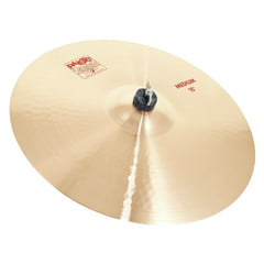 "Paiste 2002 Classic 16"" Medium Crash"