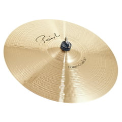 "Paiste 16"" Signature Power Crash"