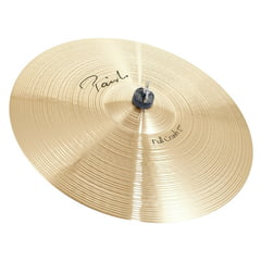 "Paiste 17"" Signature Full Crash"