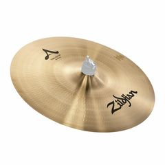 "Zildjian 16"" A-Series Thin Crash"