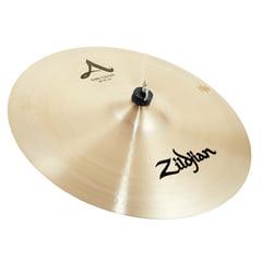 "Zildjian 18"" A-Series Thin Crash"
