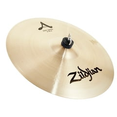 "Zildjian 14"" A-Series Fast Crash"