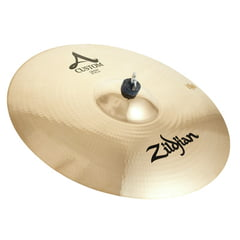 "Zildjian 18"" A-Custom Crash"