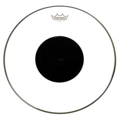"Remo 16"" CS Clear"