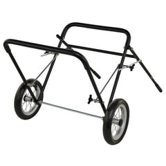 Lefima 132S Bass Drum Trolley