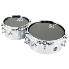 LP 845-K Mini Timbales Set
