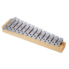 Sonor SGP Soprano Glockenspiel