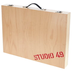 Studio 49 BK 1 Carrying Case