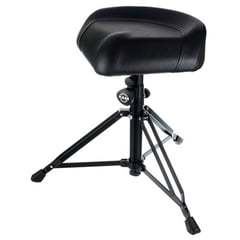 K&M 14055 Drum Throne Nick