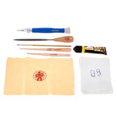 Hohner Service Kit