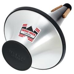 Denis Wick DW5529 Trombone Cup