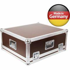 Thon Mixer Case Behringer DDX3216