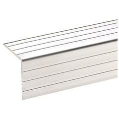 Adam Hall 6105 Case Angle 30 x 30 mm