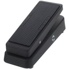 Dunlop Crybaby GCB95 B-Stock