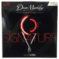 Dean Markley 2508 Signature Series