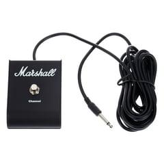 Marshall MR-PEDL90003
