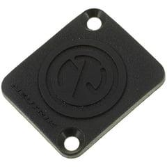 Neutrik DBA Blanking Plate