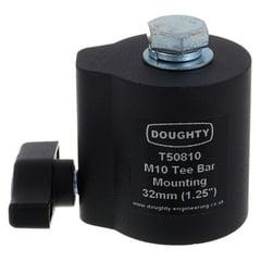 Doughty T50810
