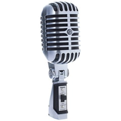 Shure SH55 Series II B-Stock