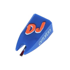 Ortofon DJ/E Spare Stylus