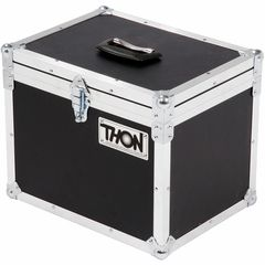 Thon Accessory Case 38x30x28 BK