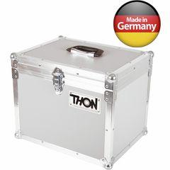Thon Accessory Case 38x30x28 GR