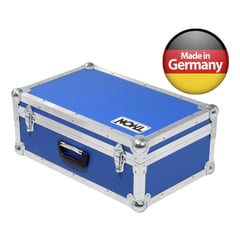 Thon Accessory Case 54x21x33 BL