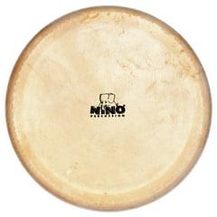 """Meinl Head-Nino 23 10"""" Djembe Head"""