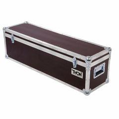 Thon Accessory Case 105x30x28 BR