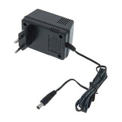 Electro Harmonix 9.6 Volt DC/200mA Adaptor EU