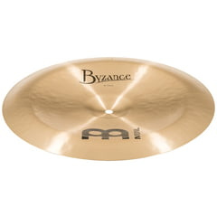 """Meinl 14"""" Byzance China Traditional"""
