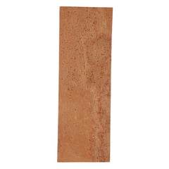 Thomann Cork Plate 2,0 mm
