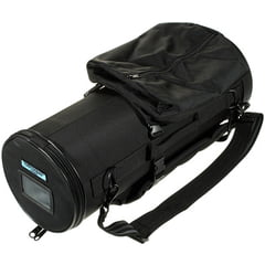 Torpedo Classic Bag for Trumpet