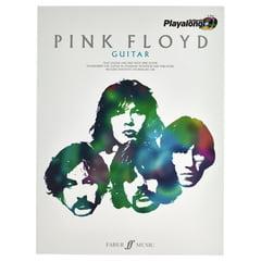 Faber Music Pink Floyd Guitar
