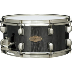 Tama SP1465H Simon Phillips Model