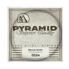 Pyramid 052